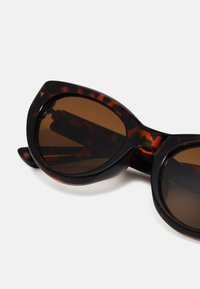 Even&Odd - Sonnenbrille - brown - 3