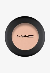 MAC - POWDER KISS EYESHADOW SMALL EYESHADOW - Eye shadow - best of me - 0