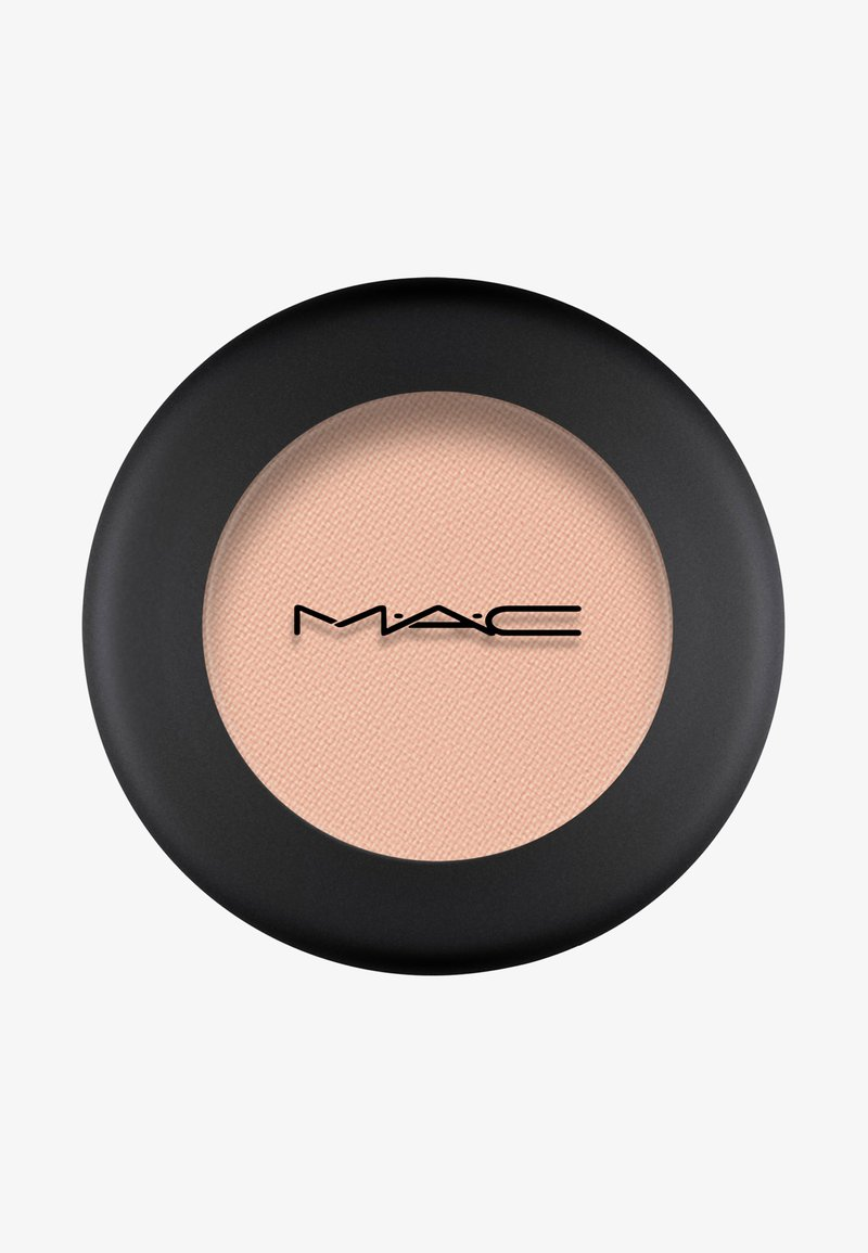 MAC - POWDER KISS EYESHADOW SMALL EYESHADOW - Eye shadow - best of me