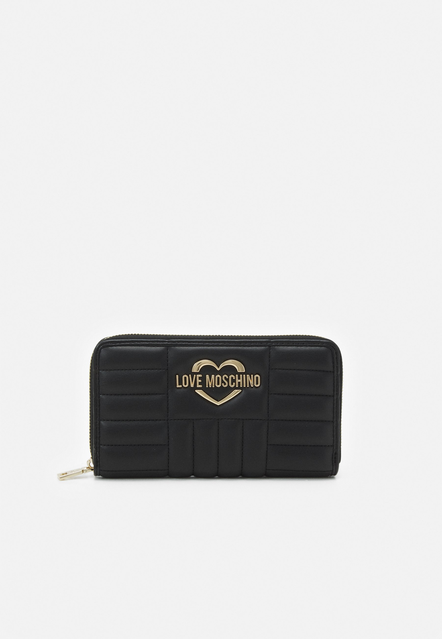 Women QUILTED SOFT - Wallet