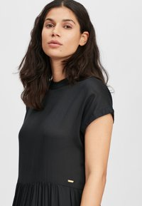 O'Neill - Maxi dress - black - 3