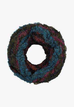 SERIE MINYA - Snood - multicolor