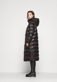 Pepe Jeans - LIZZY - Winter coat - dark brown - 3