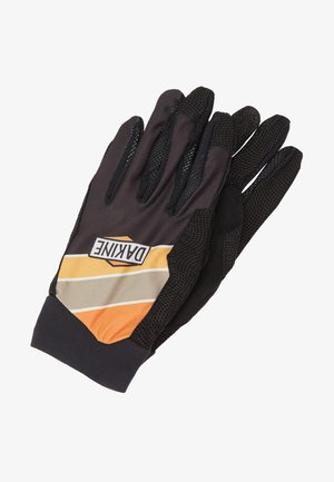 WOMEN'S THRILLIUM GLOVE - Rukavice - team casey brown
