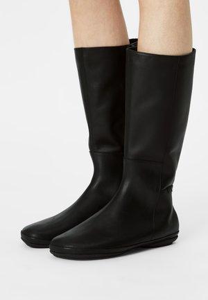 RIGHT NINA - Boots - black