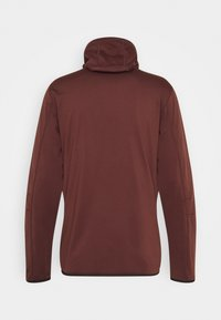 O'Neill - CLIME HOODED  - Sweat à capuche - bitter chocolate - 7