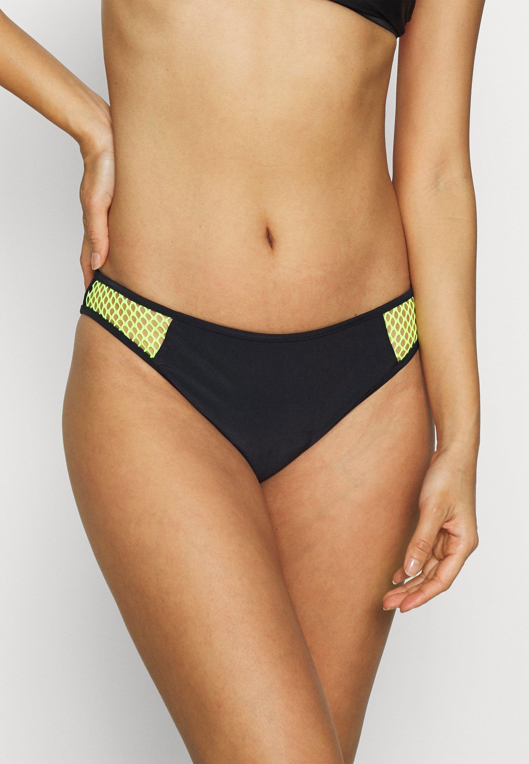 Women BRIEF - Bikini bottoms