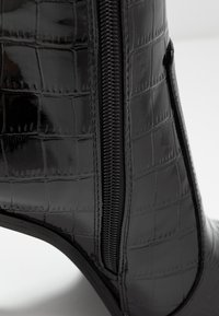 RAID - CYNTHIA - High heeled boots - black - 2