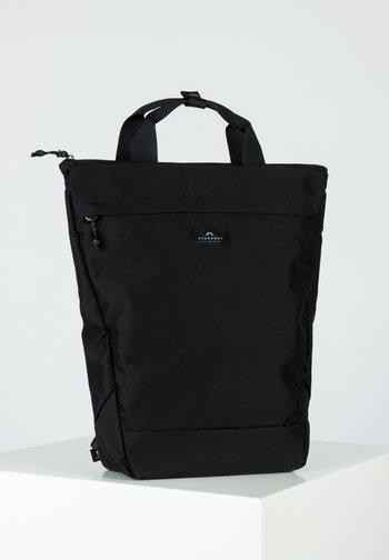 MODISH - Rucksack - black