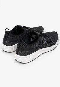 Scalpers - ROYAL - Trainers - black - 3