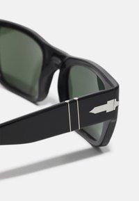 Persol - UNISEX - Sunglasses - black - 3
