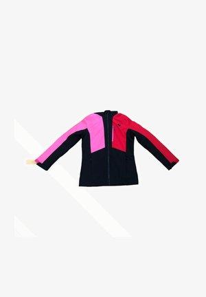 ZIENER AMORA - Light jacket - multi-coloured