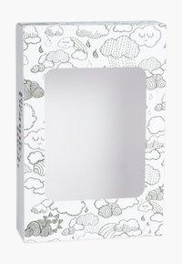The Bonnie Mob - BOBTAIL GIFT BOX UNISEX - Dárky pro nejmenší - pink - 2