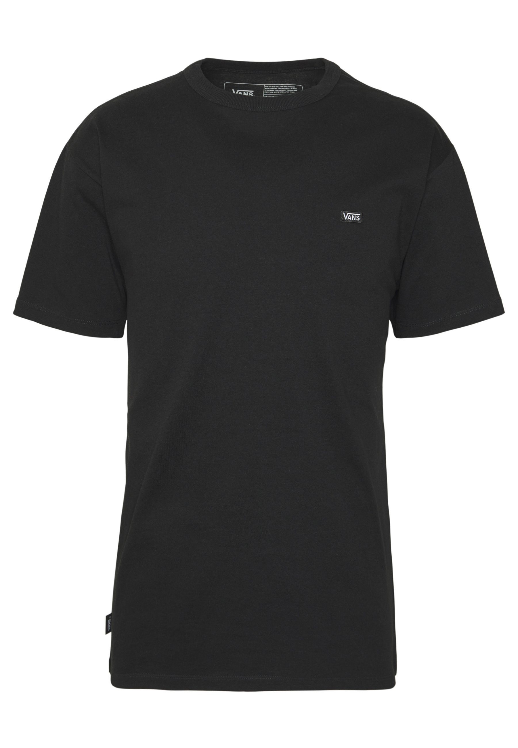 Uomo MN OFF THE WALL CLASSIC SS - T-shirt basic