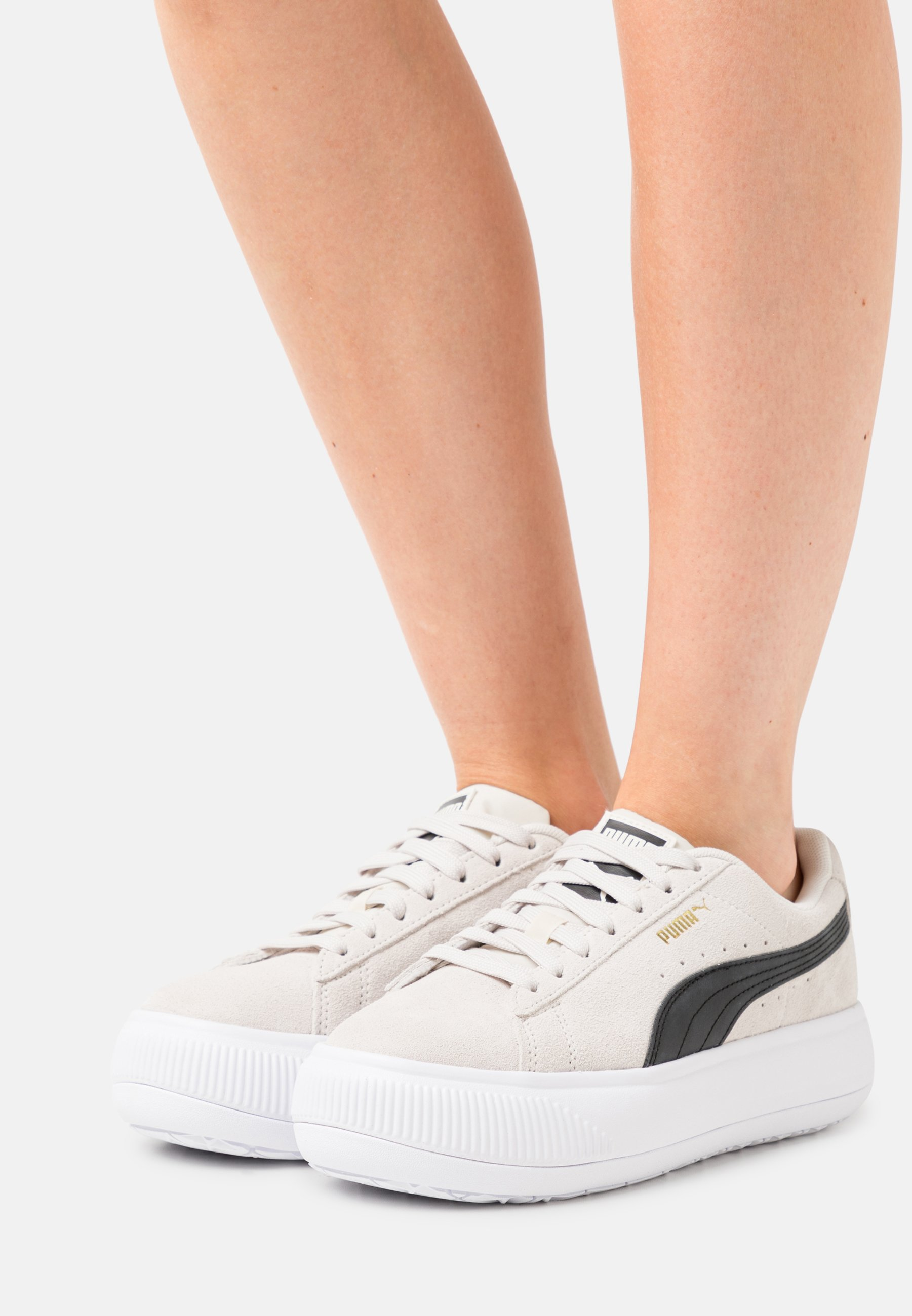 Donna MAYU - Sneakers basse