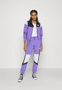 The North Face - PANT - Tracksuit bottoms - pop purple - 1