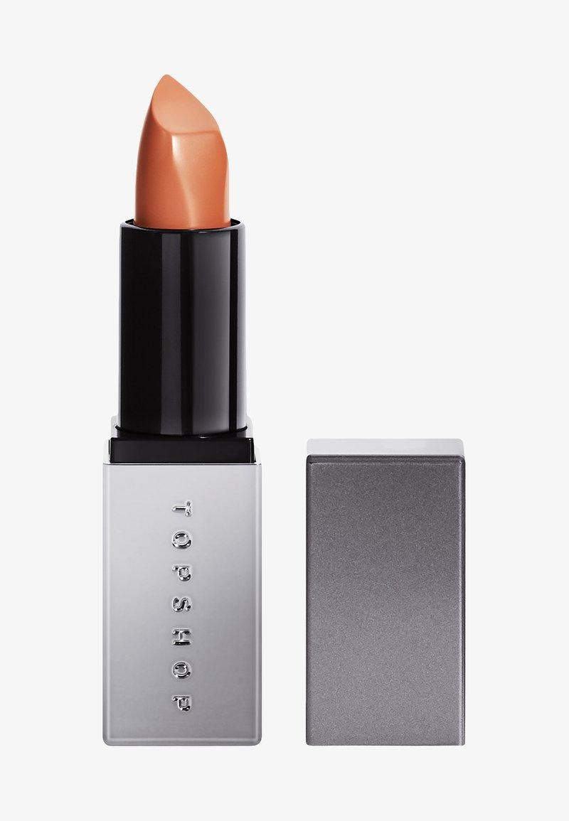 Topshop Beauty - BLUSH LIPSTICK - Lipstick - SCO elated