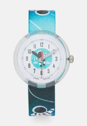 ASTROMAZING UNISEX - Horloge - blue