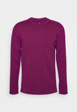 DESIGNED 4 TRAINING COLD.RDY SPORTS - Sweater - berry