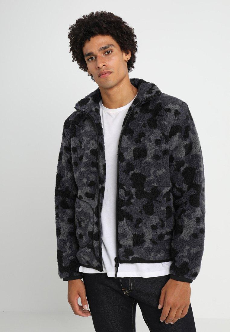 Men INSULATE - Summer jacket