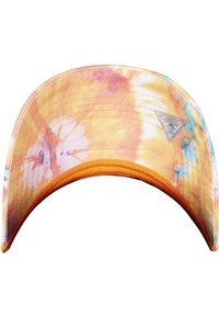 Cayler & Sons - HOYLE DAD - Cap - peach - 4