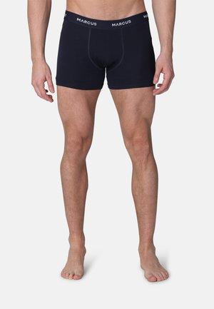 Roxy 5 Pack - Pants - dk.navy