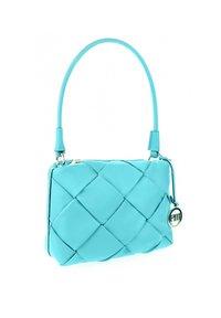PRIMA MODA - MARATELLO - Handbag - green - 2