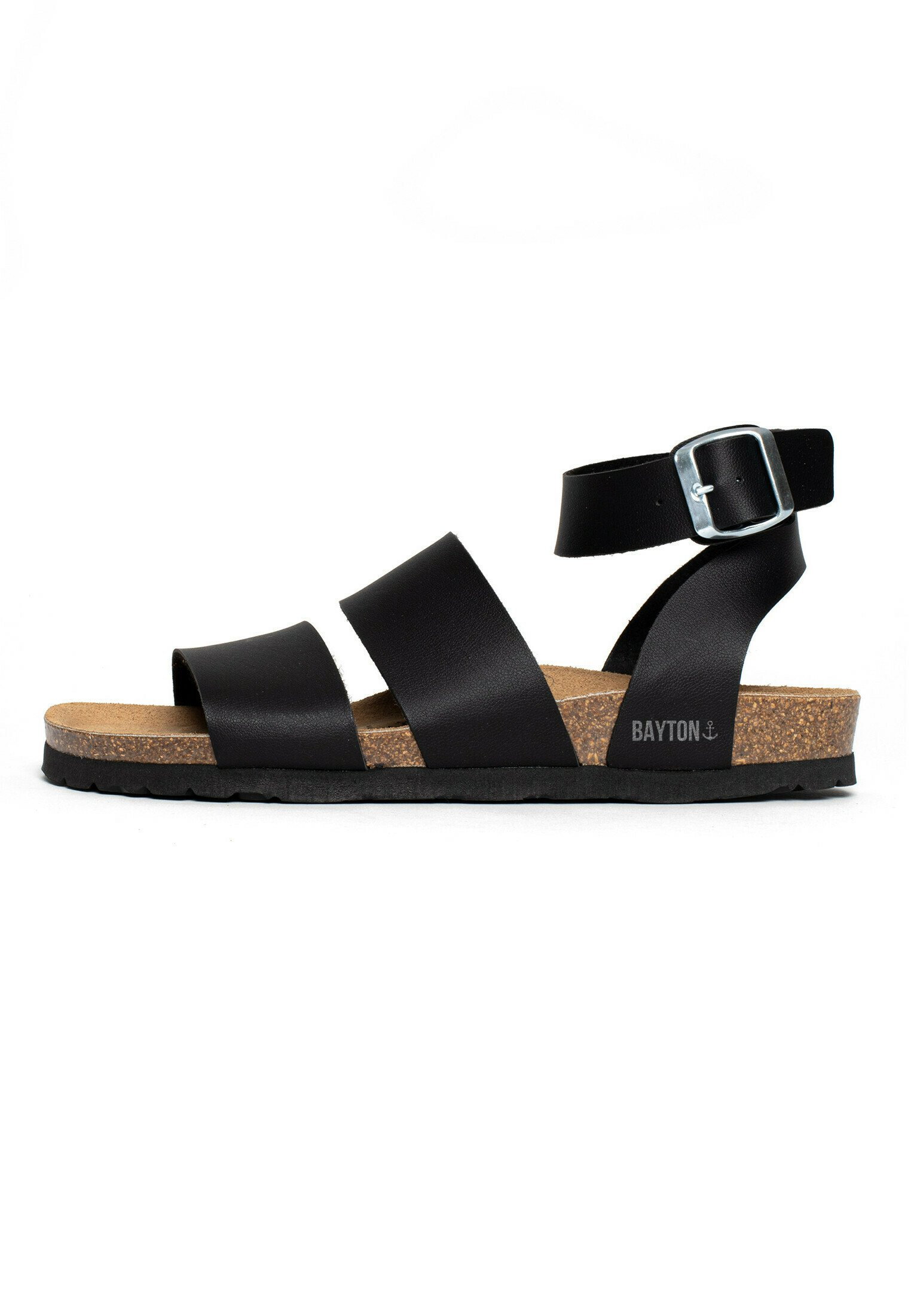 Damer SORIA  - Sandaler