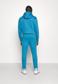 Nike Sportswear - PANT  - Spodnie treningowe - dutch blue - 2