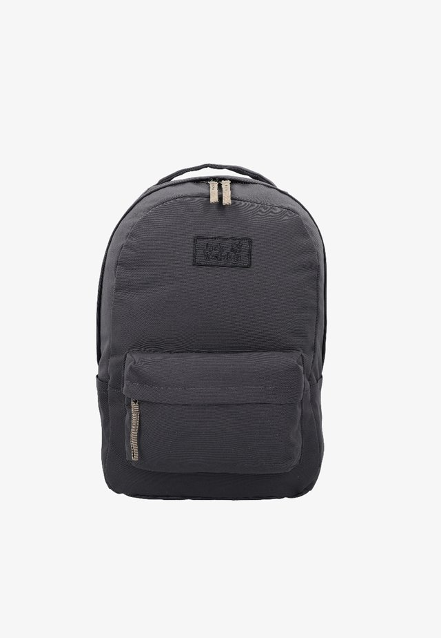 Sac à dos - dark grey
