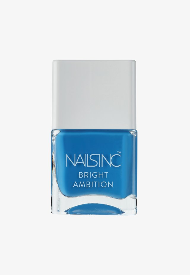 BRIGHT AMBITION - Nagellak - 10581 not invited
