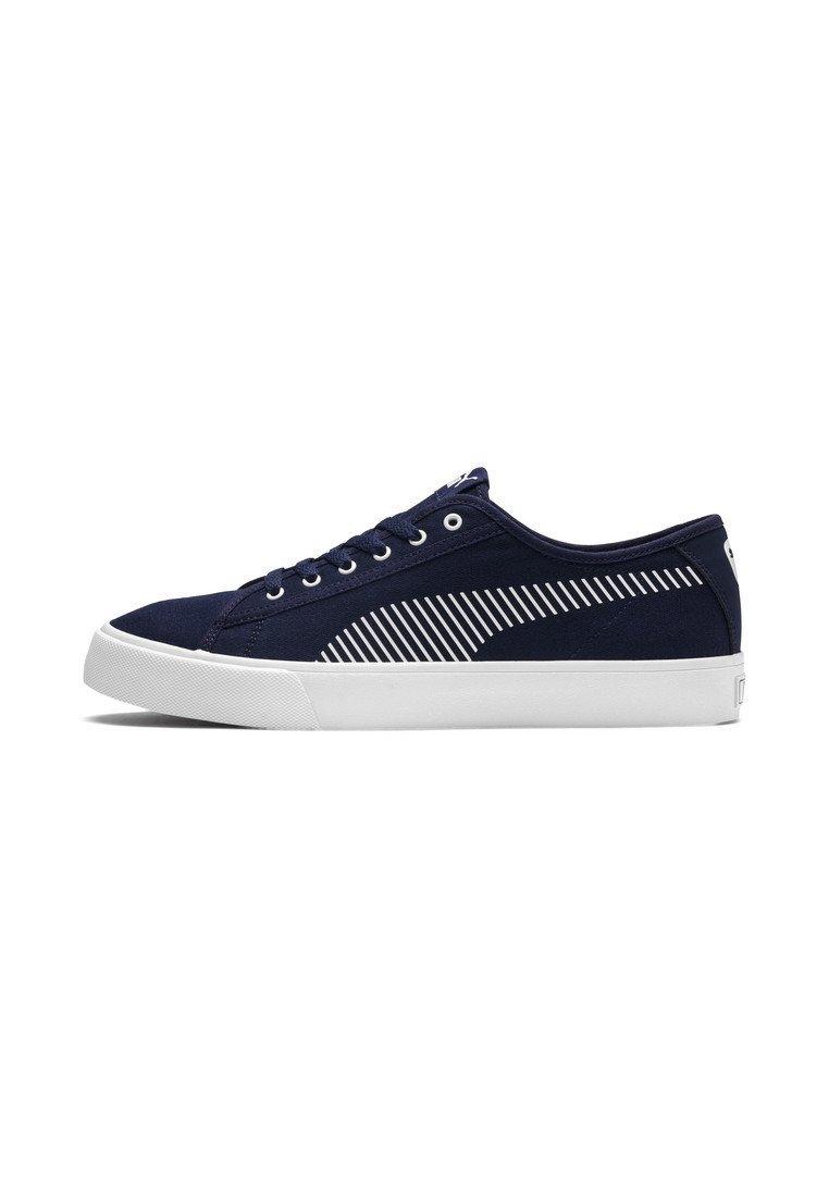 Herrer BARI  - Sneakers