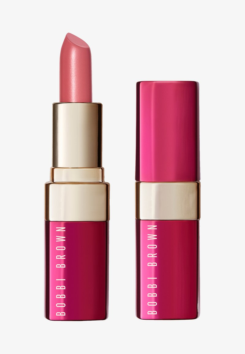 Bobbi Brown - LUXE LIP COLOR - Lipstick - pink sapphire