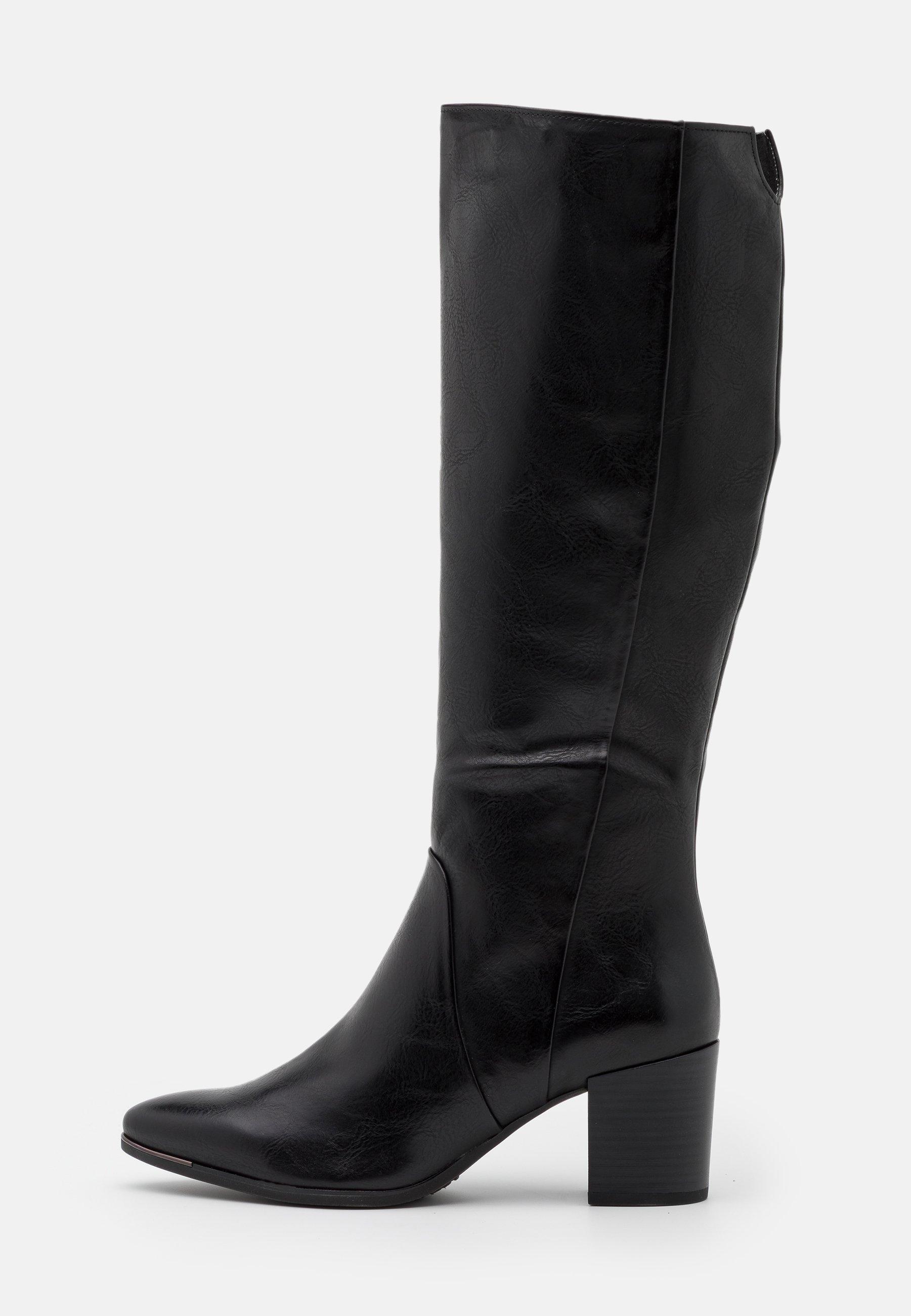 Damskor | Köp dina skor online på Zalando.se