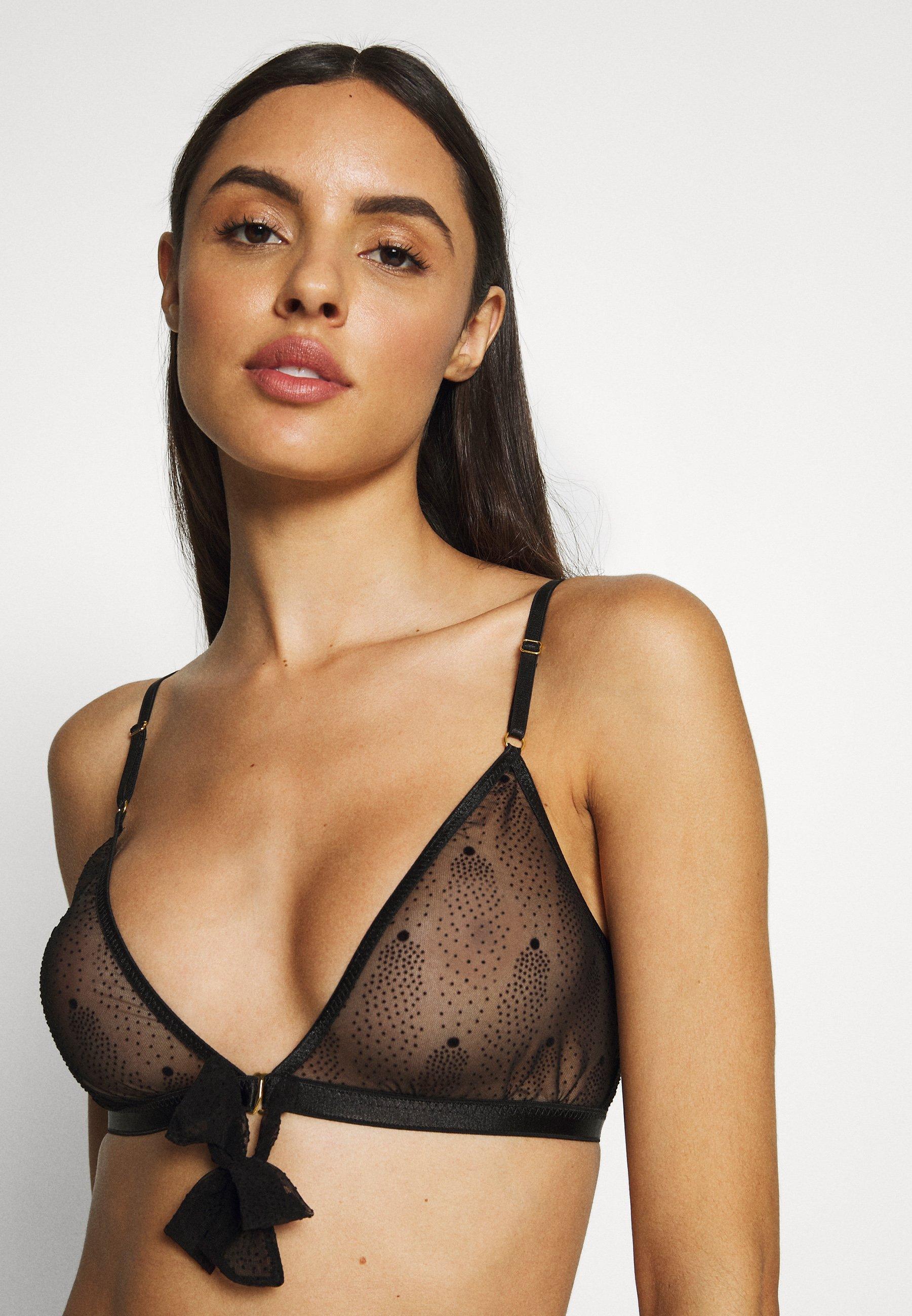 Women BRA ESTELLE - Triangle bra