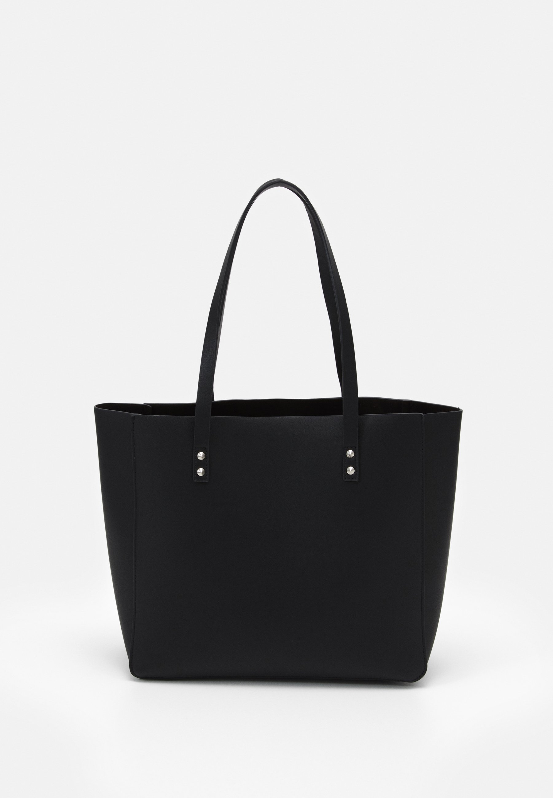 Donna ONLRIA - Shopping bag