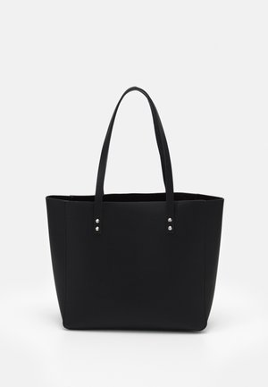 ONLRIA - Tote bag - black