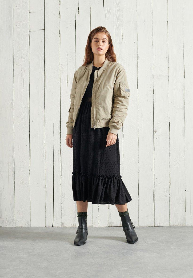 Women NEVADA  - Bomber Jacket