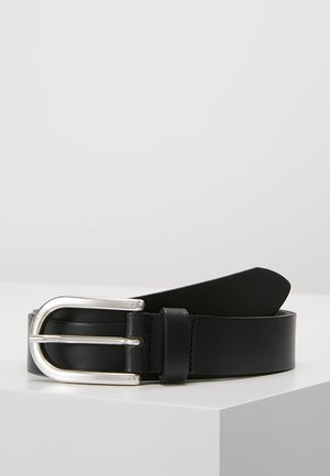 Belt business - schwarz
