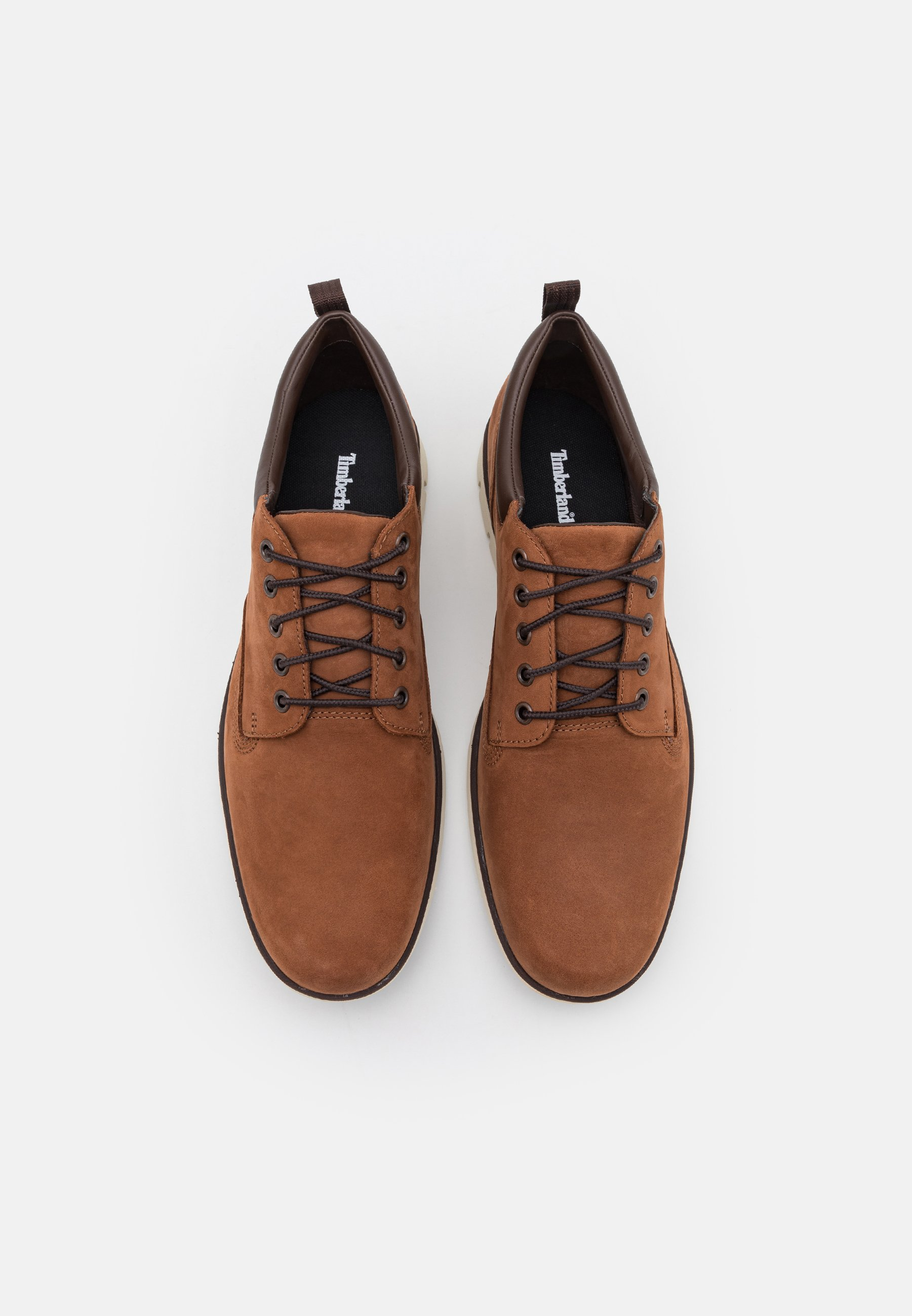 Homme BRADSTREET 5 EYE - Chaussures à lacets