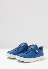 Camper - RUNNER FOUR - Sneakers basse - medium blue - 3
