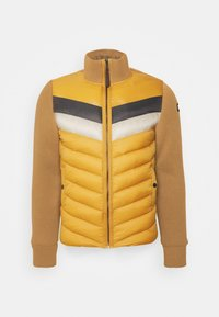 Schott - ROBSON - Light jacket - gold - 4