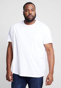 Burton Menswear London - Camiseta básica - multi - 2