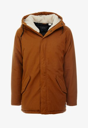 THERMORE PADDED - Light jacket - beige