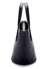 Isabel Bernard - Handbag - schwarz - 3