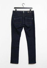 Buena Vista - Slim fit jeans - blue - 1