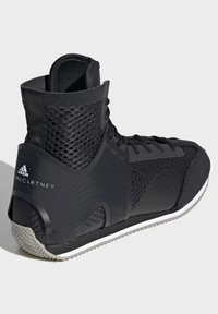 adidas by Stella McCartney - BOXING SHOES - Sports shoes - black - 4