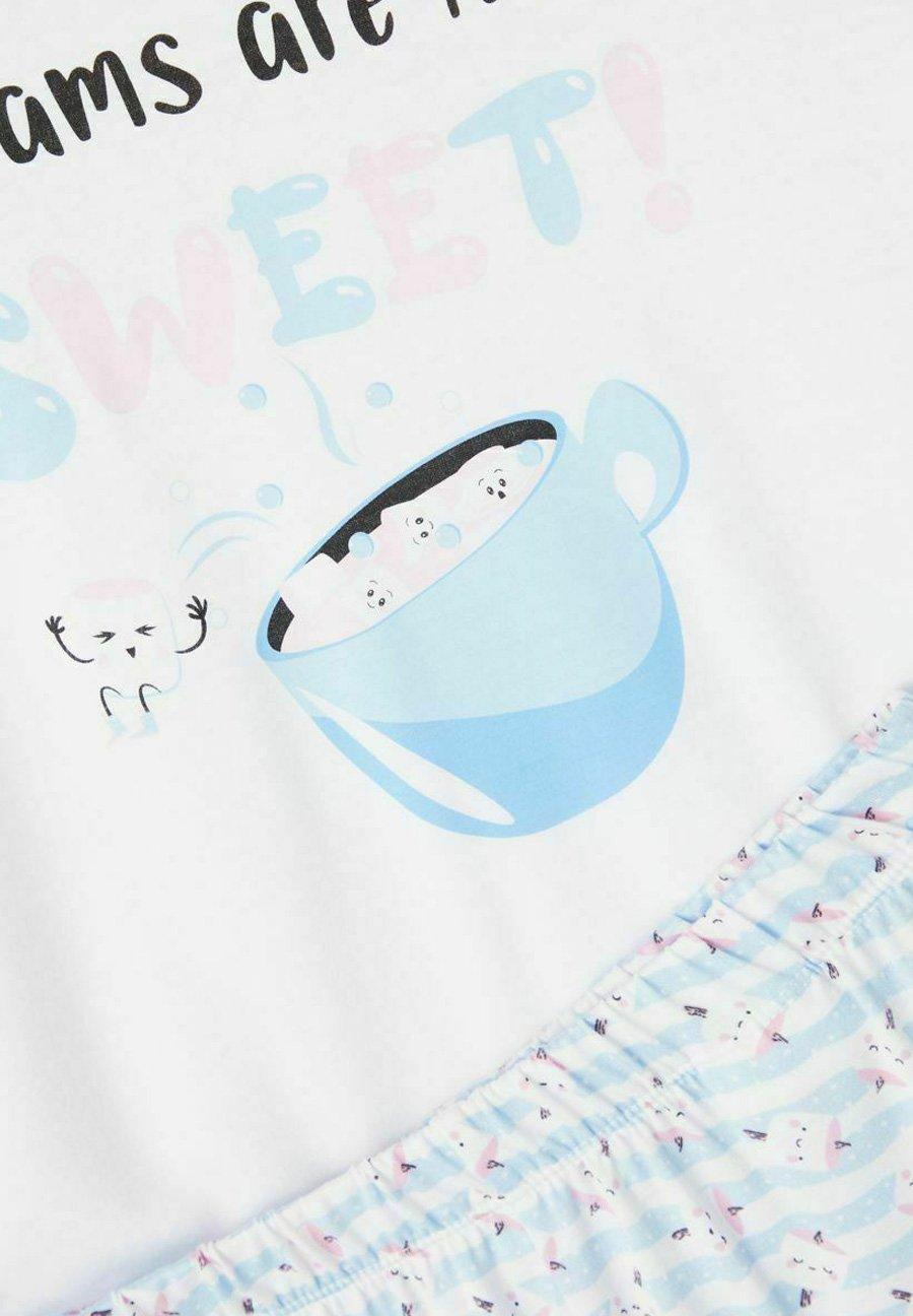 Niño SET - Pijama