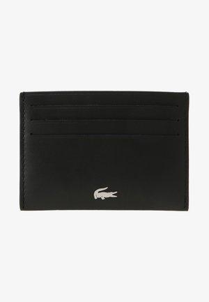 Plånbok - noir