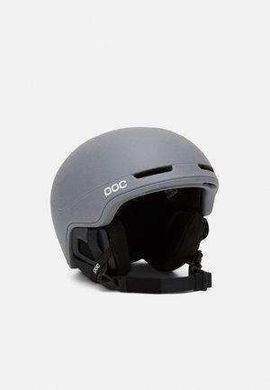 OBEX PURE UNISEX - Helmet - pegasi grey